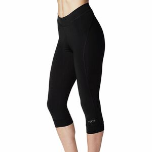 Terry Bicycles Breakaway Knicker - Women's