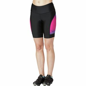 Terry Bicycles Soleil Short - Women's