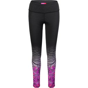Terry Bicycles Psychlo Tight - Women's