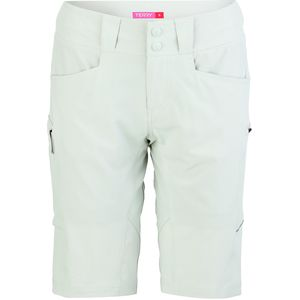 Terry Bicycles Metro Lite Short - Women's