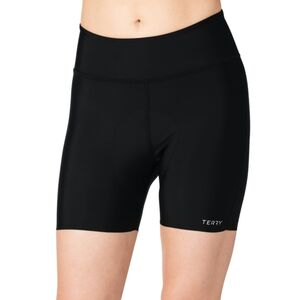 Terry Bicycles Chill 5in Short - Women's