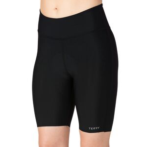 Terry Bicycles Chill 7in Short - Women's