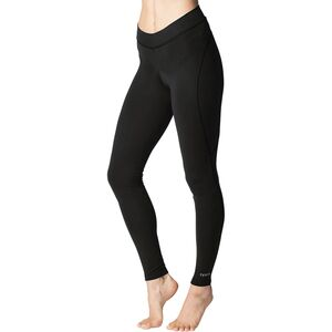 Terry Bicycles Thermal Tight - Women's