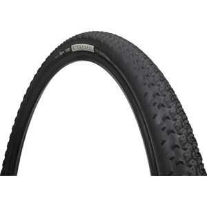 Teravail Sparwood Tire - 29in