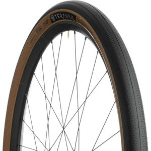 Teravail Rampart Tire - Tubeless