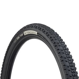 Teravail Ehline Tire - 29in