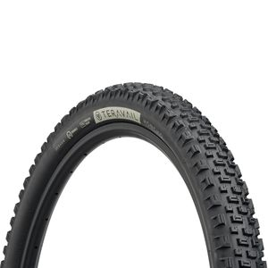 Teravail Honcho  Tire - 27.5in
