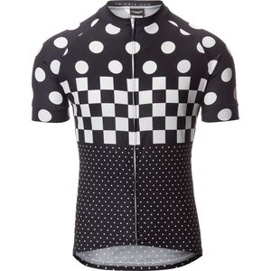 Twin Six Breakaway Jersey - Short Sleeve - Men's