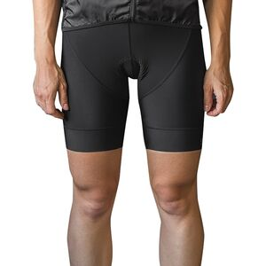 Twin Six Standard Bib Shorts - Women's