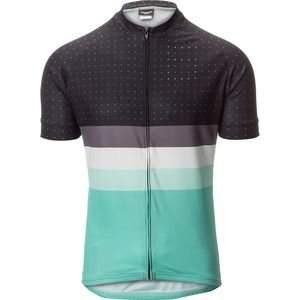 Twin Six Soloist Jersey - Men's