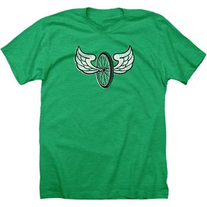 Fly T-Shirt - Short-Sleeve - Women's