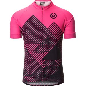 Summit Jersey - Short-Sleeve - Men's