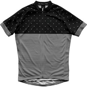 Twin Six Privateer Jersey - Short-Sleeve - Men's
