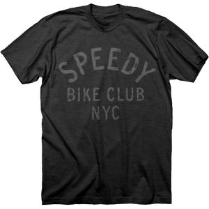 Twin Six Speedy NYC T-Shirt - Short-Sleeve - Men's