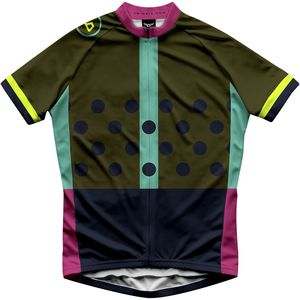 Twin Six Leadout Jersey - Men's