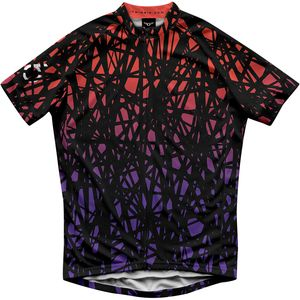 Twin Six Ray Jersey - Men's