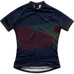 Twin Six Sommet Jersey - Women's