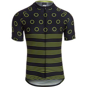 Twin Six The GC Jersey - Men's