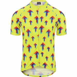 Twin Six The Nomad Jersey - Men's