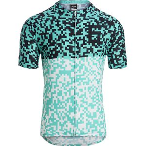 Twin Six The Uproar Jersey - Men's