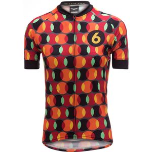 Twin Six The Mod Squad Jersey - Women's