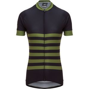 Twin Six The Power of Six Jersey - Women's