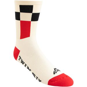 Twin Six Six Stroke Sock