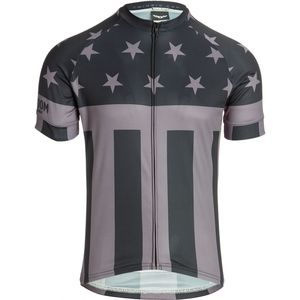 Twin Six Freedom Machine Jersey - Men's