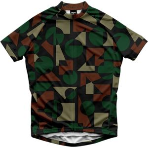 Twin Six MOD Jersey - Men's