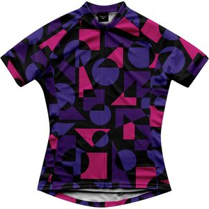Twin Six MOD Jersey - Women's