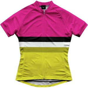 Twin Six Soloist Jersey - Women's