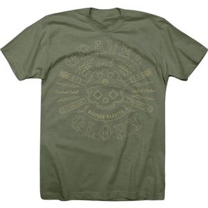 Twin Six Gravel and Glory T-Shirt - Men's