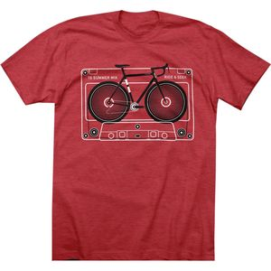 Twin Six Summer Mix T-Shirt - Men's
