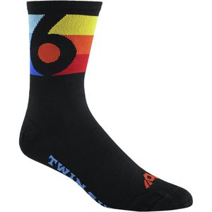 Twin Six Grand Prix Socks