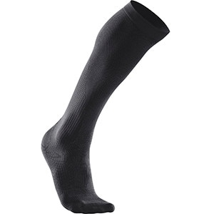 2XU Compression Socks - Women's