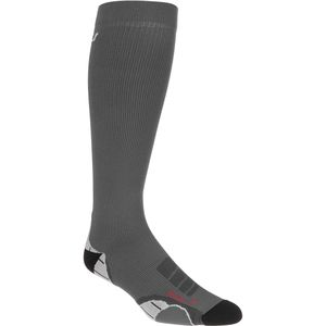2XU Recovery Compression Socks