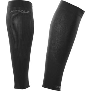 2XU Performance Run Calf Sleeves