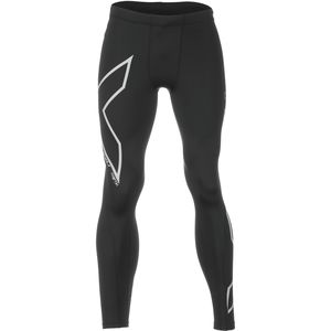 2XU Hyoptik Compression Tights - Men's