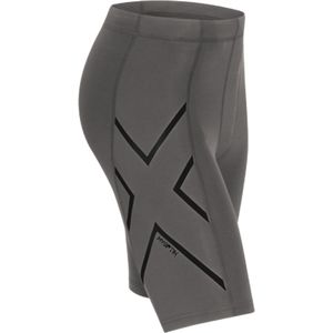 2XU Hyoptik Compression Shorts