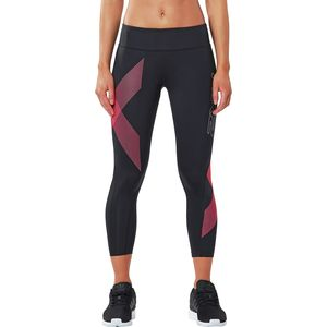 2XU Mid Rise Compression 7/8 Tight - Women's
