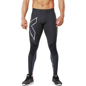 2XU G2 Wind Defence Compression Tight -Men's