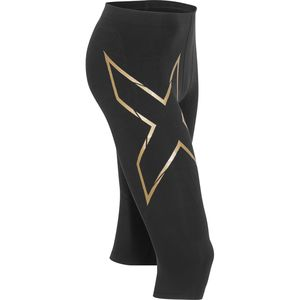 2XU MCS Alpine Compression 3/4 Tight - Men's