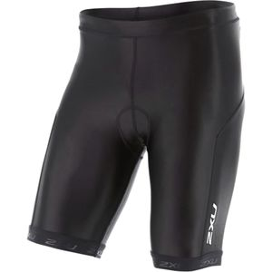2XU X-Vent 9in Tri Short - Men's