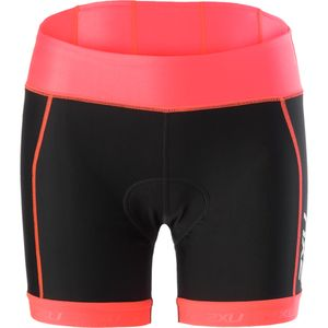 2XU X-Vent 4.5in Tri Short - Women's