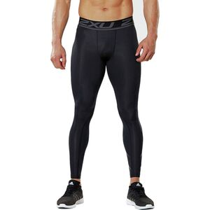 2XU Accelerate Compression Tights - Men's