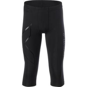 2XU Core Compression 3/4 Tights - Men's