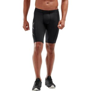 2XU TR2 Compression Short - Men's