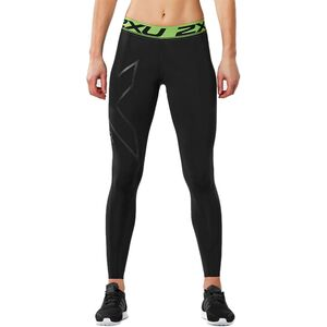 2XU Refresh Recovery Compression Tight - Women's
