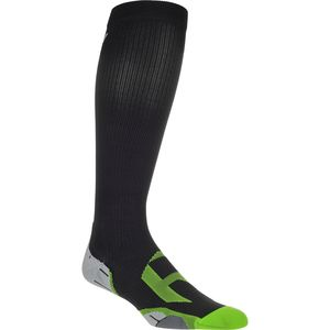 2XU Recover Compression Sock - Women's