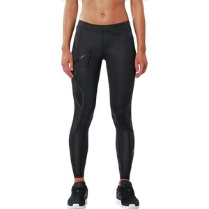 2XU Core Compression Tights - Women's
